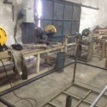 Mantenimiento Industrial 2